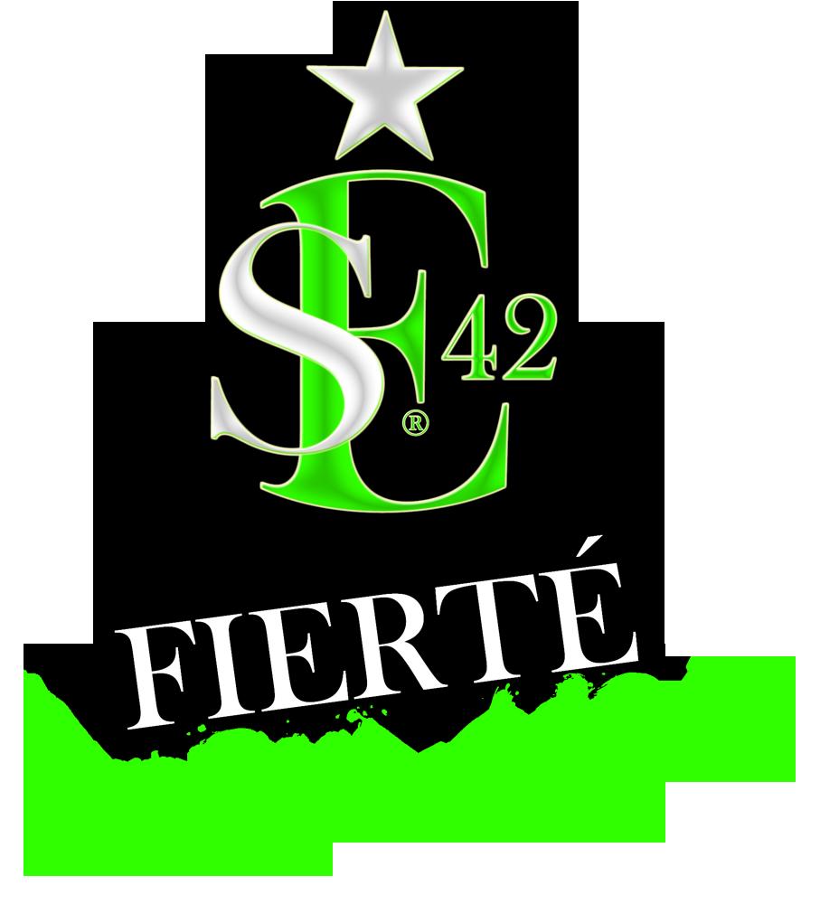 ★SE42 /FIERTÉ POPULAIRE/