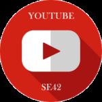 ★SE42 /FIERTÉ POPULAIRE/ Page Vidéos Youtube https://www.youtube.com/channel/UCkrNs4C0DBturJl3GBplsHA