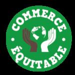 ★SE42 /FIERTÉ POPULAIRE/ Commerce Equitable